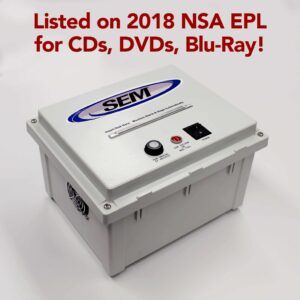 nsa-listed-dvd-shredder