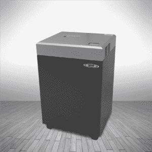 HSM-model-411.2-OMDD