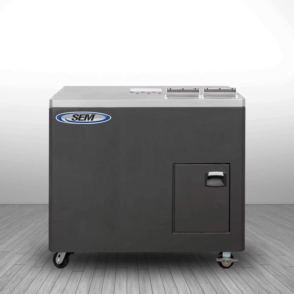 HDD-SSD-combo-shredder