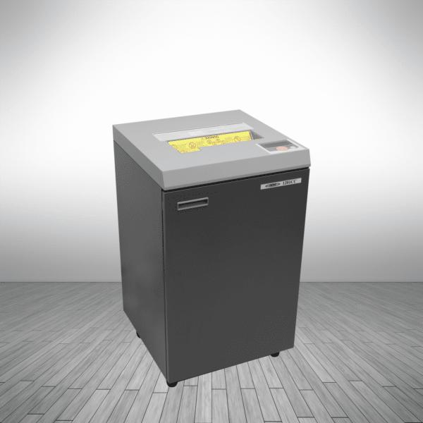 Kobra-400-HS