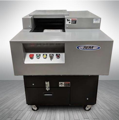 Model-800-3P-5p-7p-10p