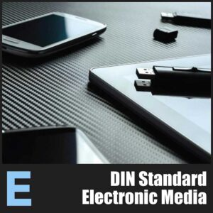 DIN-66399-electronic-Media