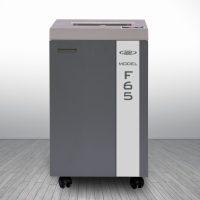 f65-jpg
