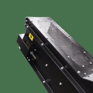 high-volume-combo-shredder