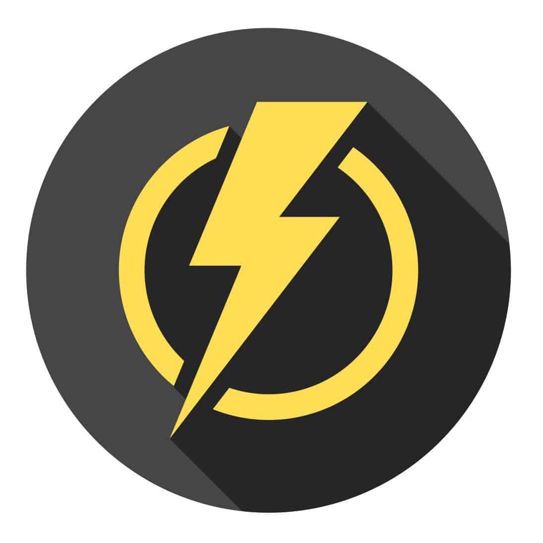 Power/Voltage Upgrade