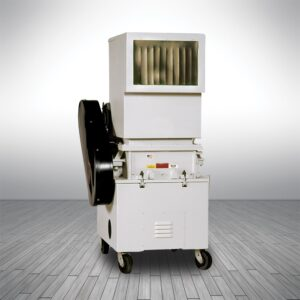 sem-model-22