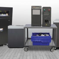SEM will continue to provide the same product offerings and superior service that SITES clients have come to expect.