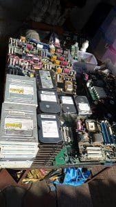 used-hard-drive
