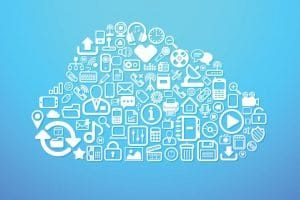 cloud-data-security