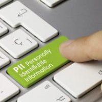 pii-security
