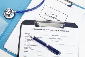 HIPAA-privacy-rule