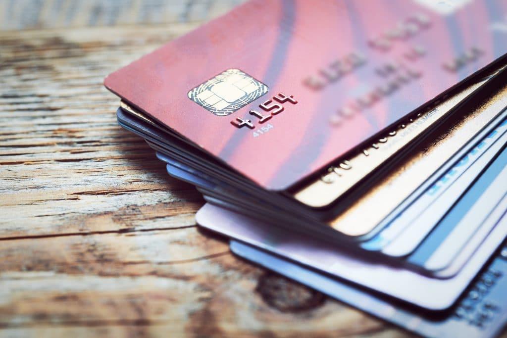 credit-card-shred