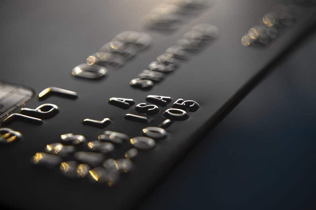 Metal-Credit-Cards
