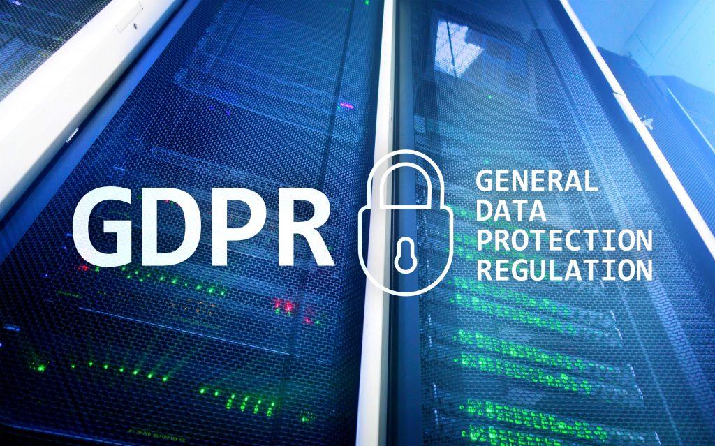 gdpr-data-center