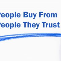 Buy From Trust