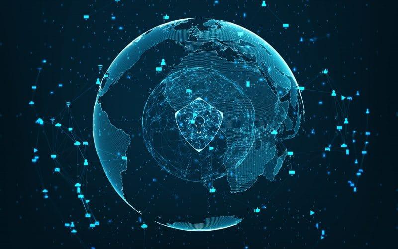 DIN 66399 Globally Standardized to ISO/IEC 21964