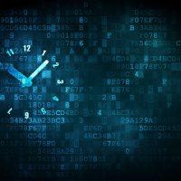 data-privacy-history