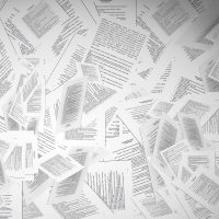 nsa-listed-paper-shredder