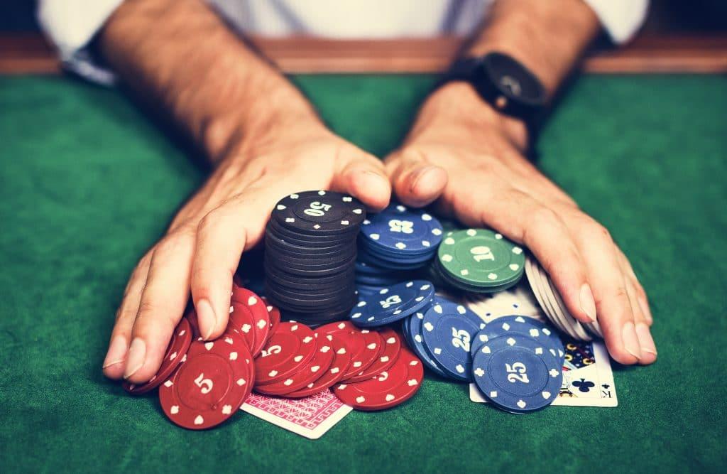 Casino chip fraud big fish casino slots guide